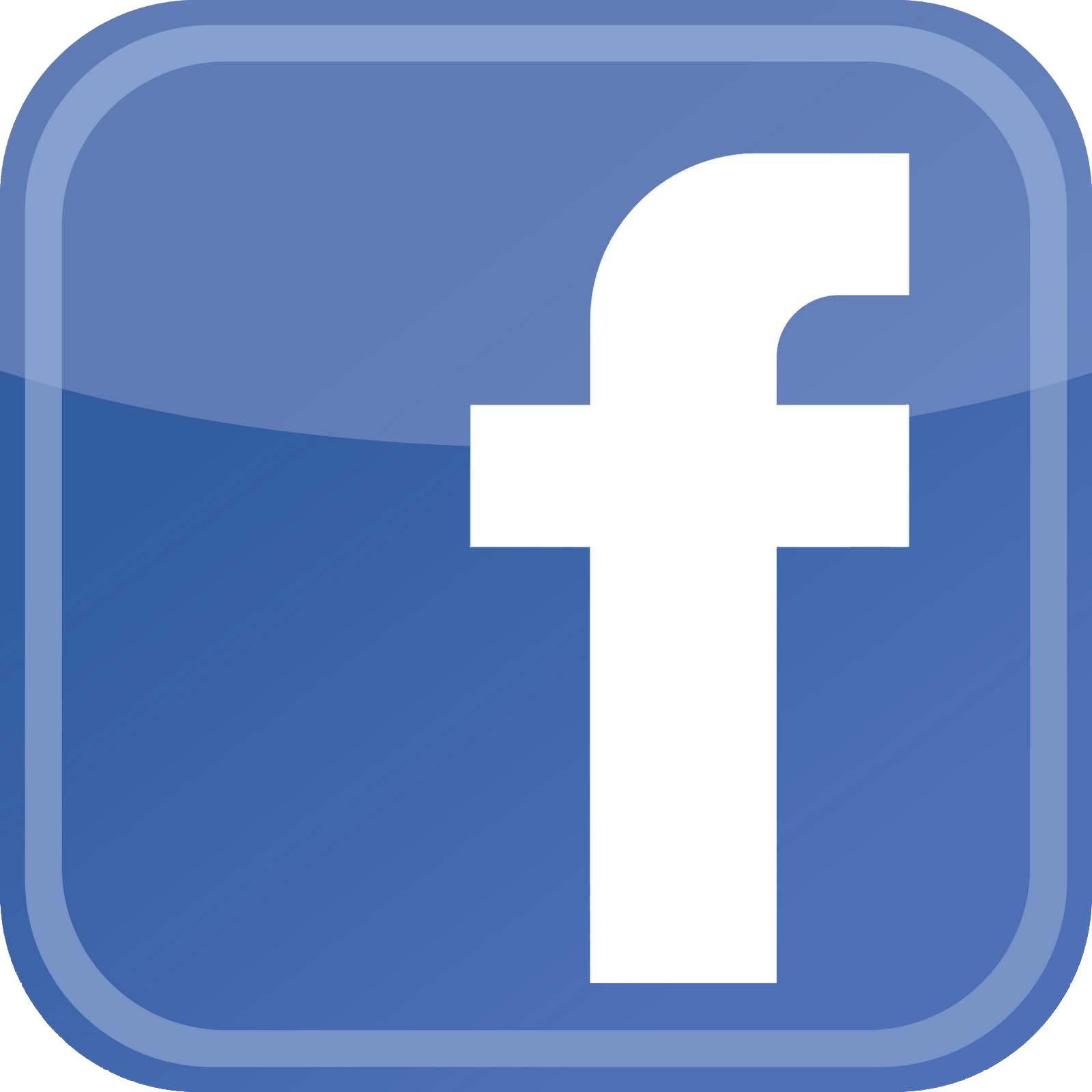 www.facebook.com/drzwiprzesuwne