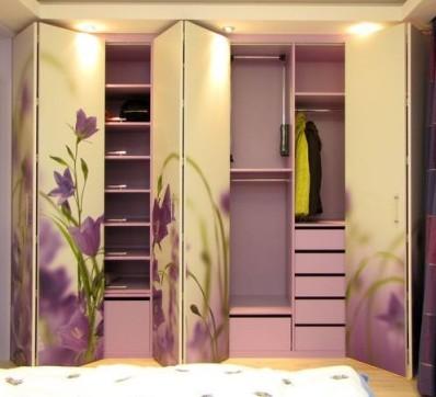 drzwi przesuwne wewn trzne przesuwane drzwi sk adane szafy producent. Black Bedroom Furniture Sets. Home Design Ideas