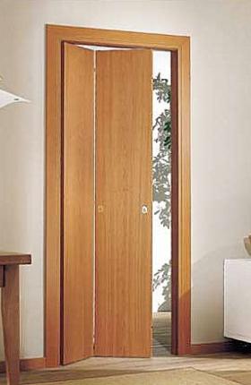 Drzwi harmonijkowe castorama
